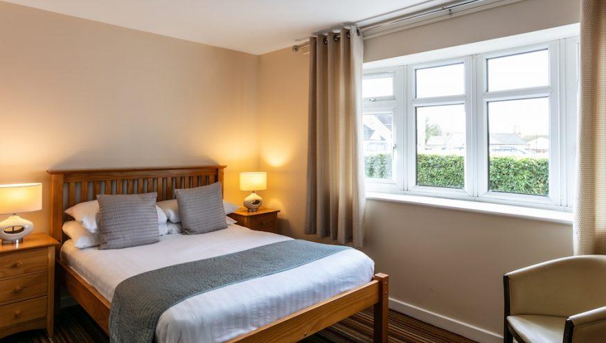 RMV Hotel Superior Room 1 copy