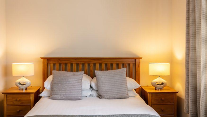 RMV Hotel Superior Room 2 copy