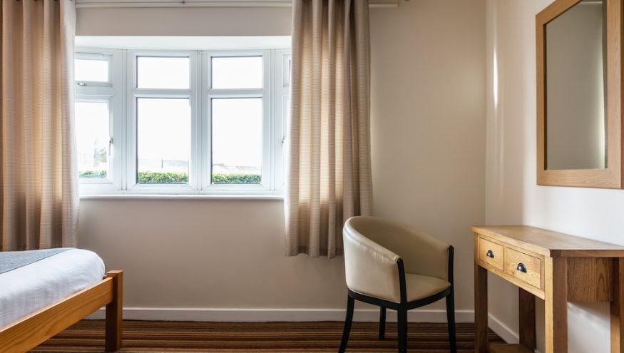 RMV Hotel Superior Room 3 copy
