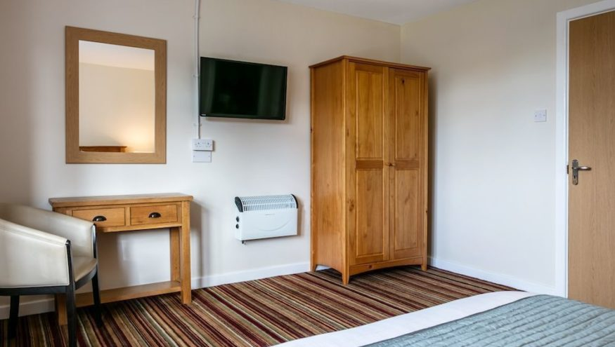 RMV Hotel Superior Room 4 copy