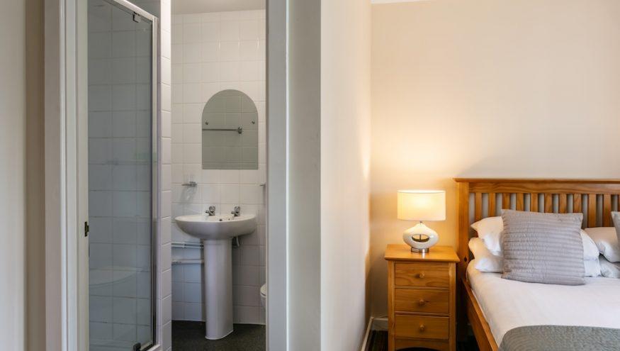 RMV Hotel Superior Room 5 copy