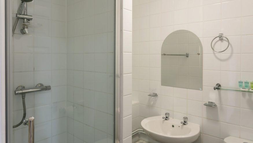 RMV Hotel Superior Room 6 copy