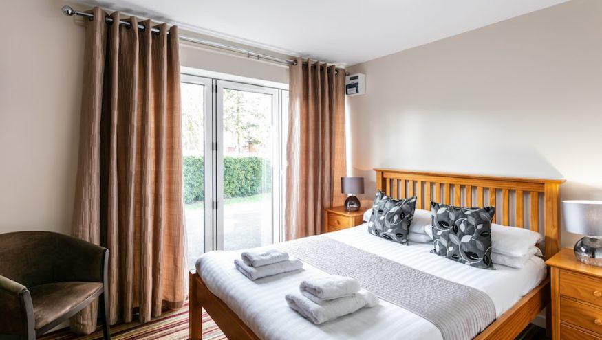RMV Hotel Superior Room 7 copy