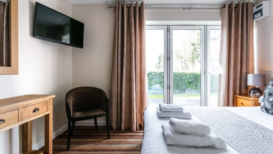 RMV Hotel Superior Room 8 copy