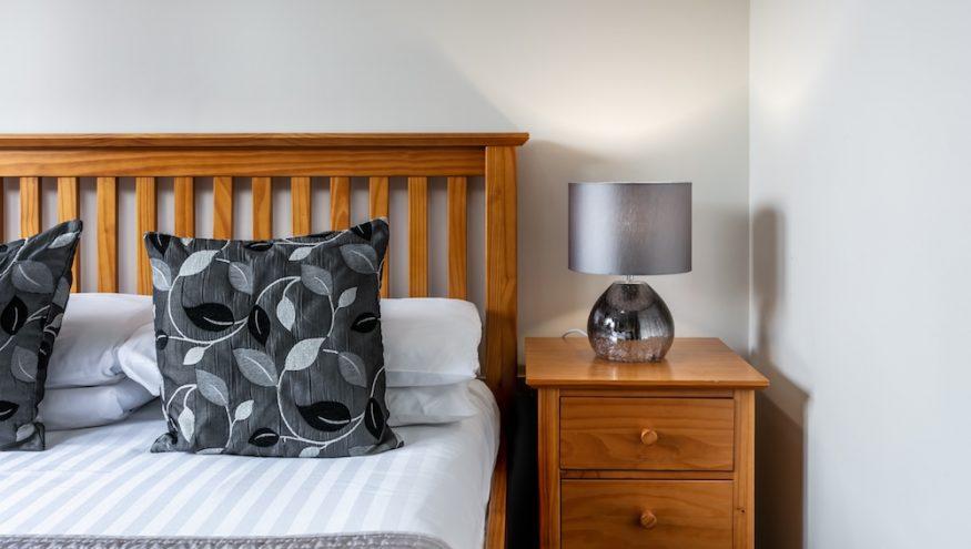 RMV Hotel Superior Room 9 copy